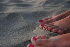 sand, fashion item, feet ii, amiga de, summer, better feel, toes, beauti feet, beach