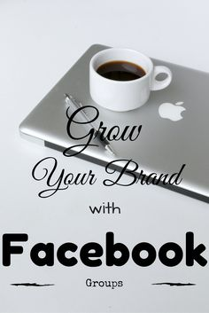 Grow Your Brand with