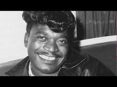 Percy Sledge - When a Man Loves a Women - Where were You in 66