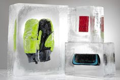 Gadgets That Are Geared for Winter