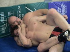 amateur wrestling webcam  GLOBALFIGHT PROFILES