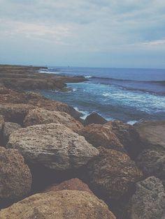 adventur, instagram, photographysuch, ocean, beauti, petrichor, inspirationartphotograph, captur, freedomnaturewild