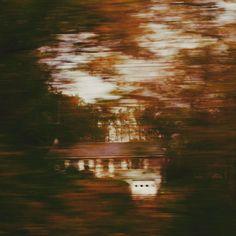 blurri hous, dreams, jordans, foto, jordan tiberio