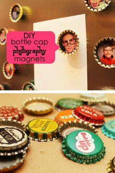 Cute and easy craft