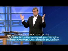 Choosing Truth | Marriage Today | Jimmy Evans - YouTube