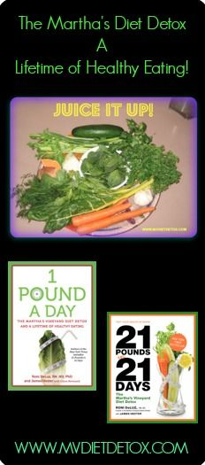 #Juice it #up this #weekend! #Vegetebles #juice #21Pounds21Days #1POUNDADAY #VEGAN Click here for more: www.mvdietdetox.com