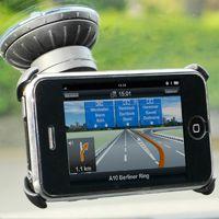 Fantastic iPhone Gadgets & Accessories-Xtand Go
