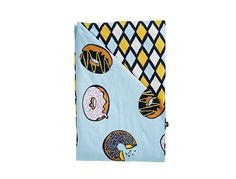 Donut Duvet on DLK.j