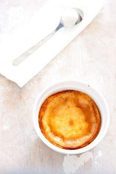 4 ingredient cheesecakes