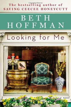 Amazon.com: Looking for Me (9780670025831): Beth Hoffman: Books