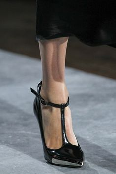 Jason Wu autumn/winter 2014