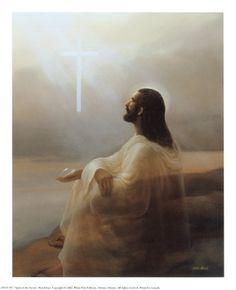 Spirit of our Savior