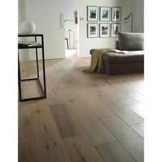 parquet on pinterest salons acapulco chair and scandinavian kitchen. Black Bedroom Furniture Sets. Home Design Ideas