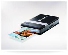 Instant #Polaroid Pr
