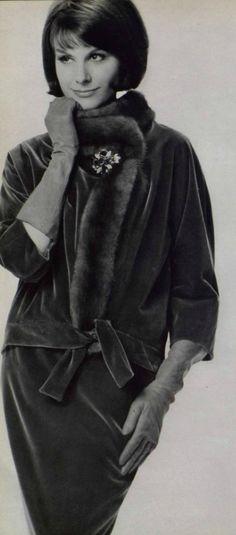 1961 Jean Desses