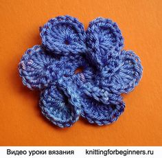 flores de ganchillo, ganchillo, flores de ganchillo crochet esquema, patrón flor del ganchillo de forma gratuita, la forma de la flor del ganchillo