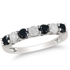 bling, diamond wedding bands, diamond rings, white diamond, diamonds