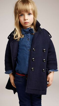 Children | Burberry