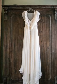 bohemian wedding dress designers - Google Search