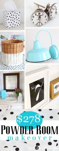 affordable diy decorating ideas on pinterest chalk paint recipes