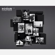 Hogan Future Roots