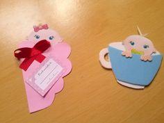 2 Passo a passo de lembrancinhas de chá de bebê