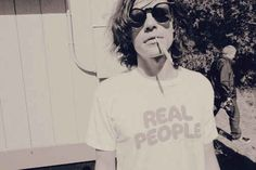 Christian Zucconi (Grouplove) | The 50 Hottest Male Indie Musicians
