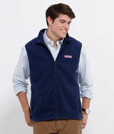 For chilly nights on the Cape – Vineyard Vines