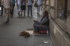 París | Flickr: Intercambio de fotos