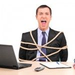 Is Your Credit Report Holding You Hostage? | Credit Sesame