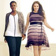 Save up to 50% off during the Lane Bryant event on #zulily today!