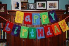 birthday!!