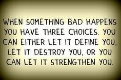 inner strength, life motto, word of wisdom, remember this, stay strong, strength quotes, true words, inspir, true stories