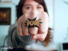 >< ring