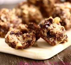 picture 6 Sinfully Delicious Clean Eating Breakfast Recipes