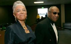 While the relationship between Cliff and Clair Huxtable is one we hold in high esteem, Bill Cosby's real-life marriage is also worthy of admiration. Despite the tragic loss of their only son in 1997 and being rocked by sexual harassment charges brought against Bill in 2006, their 48-year union is a testament to the idea of sticking together through thick and thin.