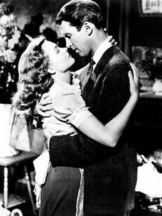 10 Classic Movie Romances: Critics' Choice!
