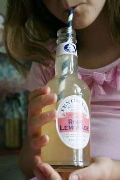 French lemonade #lemonade #french