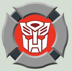 Rescue Bots insignia by MachSabre on deviantART