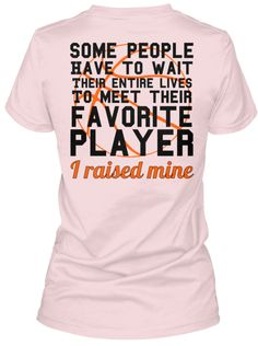Great Mom shirt, you can buy it, limited quantities, Different Tee styles, and sweatshirts also available.