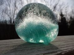 Winter Ice Craft - Gems