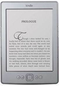 Free Kindle books daily!