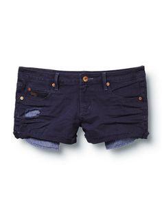 breezer indigo, indigo night, night short, thing fashion, shorts, woman clothing, kinda style, fashion casual, quiksilv
