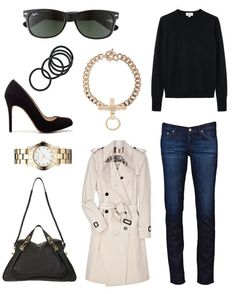 style style, color, fall styles