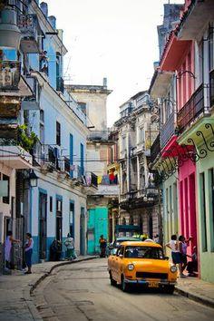 Havana at http://www.exebit.org/?p=33532 as seen on Ten Rising Tourist Destinations by  www.exebit.org #travel