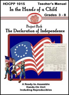 who wrote the declaration of independence