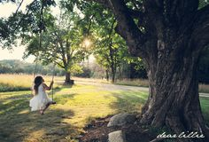 white pictur, photographi question, tree swings, swing pictur, branch