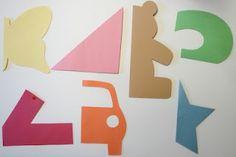 blog post, teach symmetri, teach idea