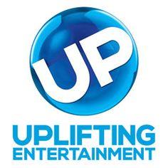 Uplifting entertainm