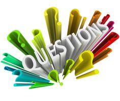 101 Incredible Coaching Questions
